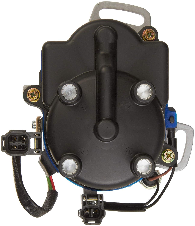 Spectra Premium TY33 Distributor