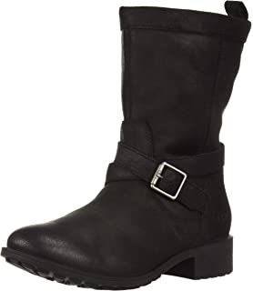 1ad2e19062a Amazon.com | UGG Womens Lorraine | Boots