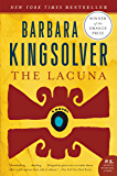 The Lacuna: Deluxe Modern Classic