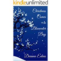 Christmas Comes to Bluewater Bay (The Bluewater Bay Series Book 2)