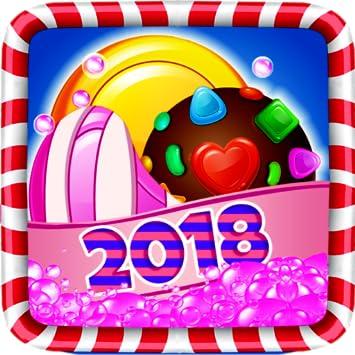 amazon com cookie yummy crush jam blast 2 puzzle games free the