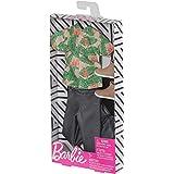 バービー ケン ファッション ハワイアン