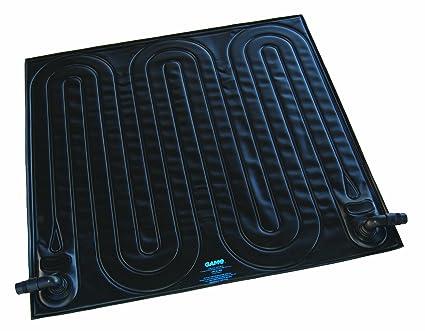 Amazon.com: Juego 4524 SolarPro XB – Calentador solar para ...