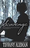 Scavenge: A Smoldering Christmas Novella