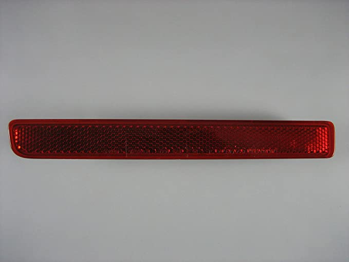 LED Rear Bumper Reflector Brake Tail Light for Land Rover for Discovery LR3 LR4 Range Rover Sport XFF500020 XFF500030