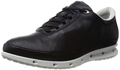 official photos e0868 ffb53 ECCO Damen Cool Ladies Outdoor Fitnessschuhe