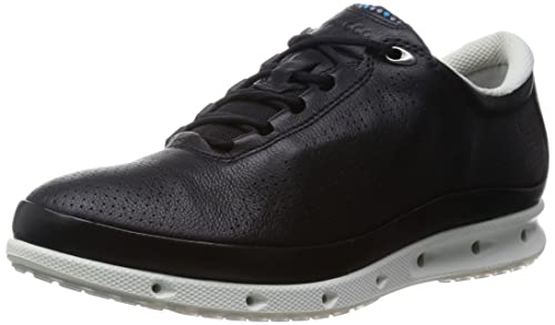 e7c2788f1434 ECCO Women s Cool Multisport Outdoor Shoes  Amazon.co.uk  Shoes   Bags