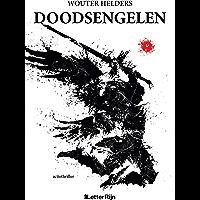 Doodsengelen (Sofie Lafleur Book 4)