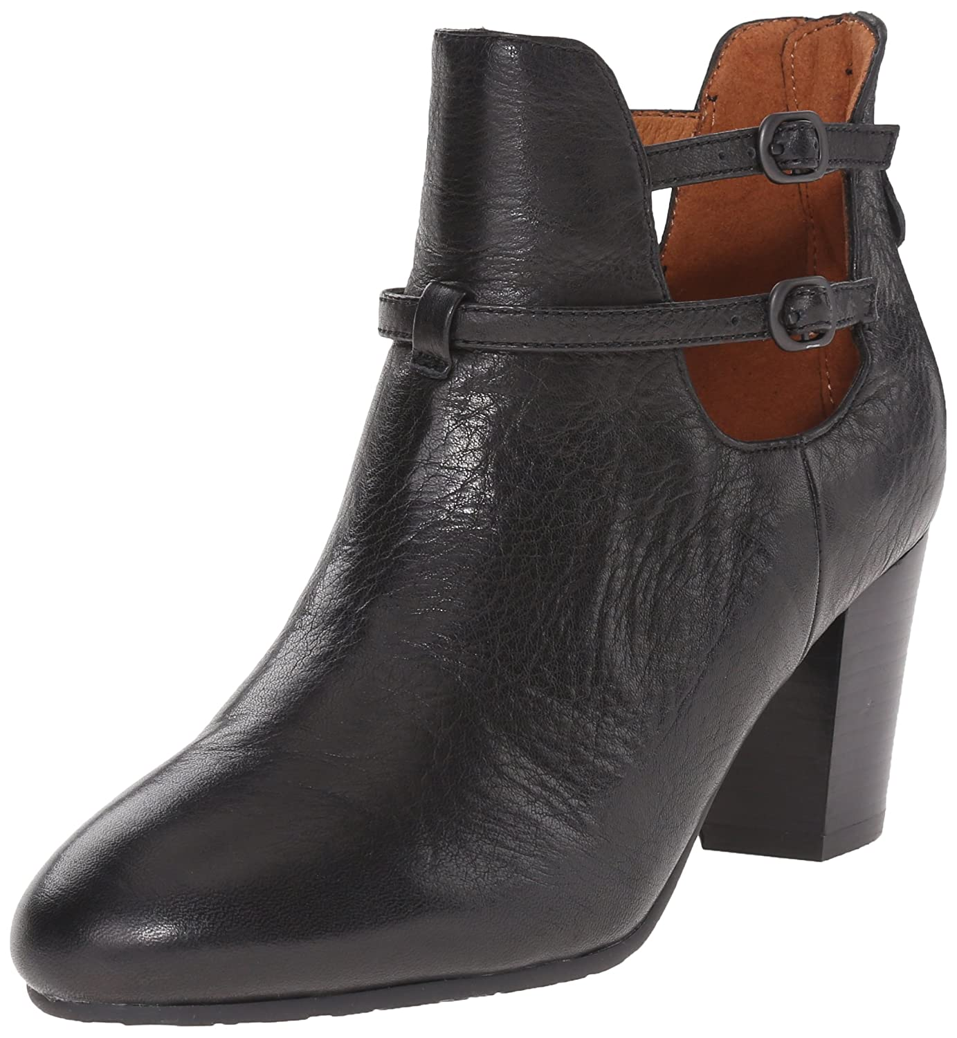Gentle Souls Women's Boxford Boot