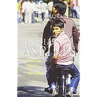 India Aspires