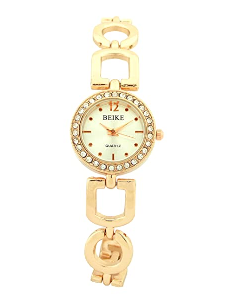 Reloj De Mujer Rose de oro mujeres pulsera Relojes de marcas Reloj Designer Classic Reloj Oro
