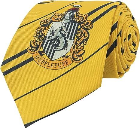 Cinereplicas - Empate Harry Potter (Fame Bros 3760166560219 ...