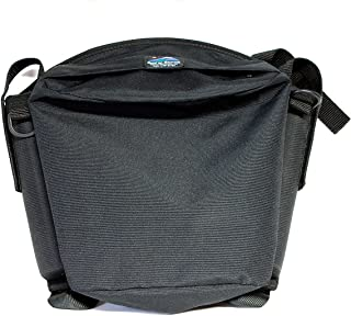 product image for Surf To Summit GTS Fishing SOT Seat Pack