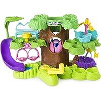 Hatchimals Hatchery Nursery Playset (Spin Master)
