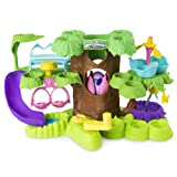 Hatchimals Nursery Playset