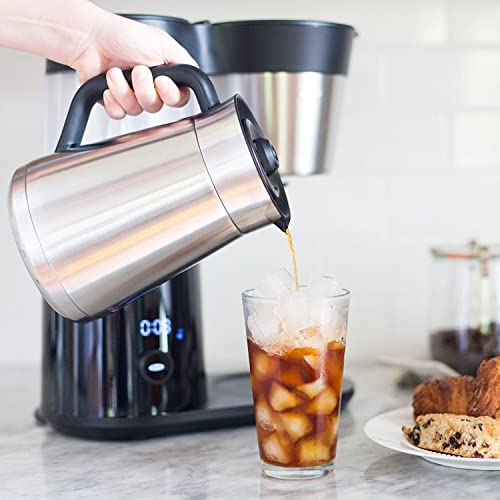 oxo-coffee-maker-machine