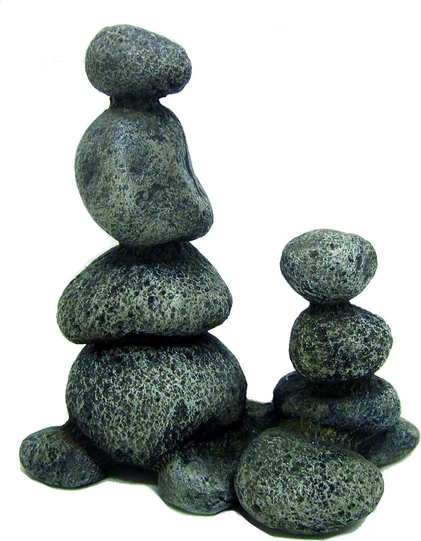 Amtra Zen Piedra, L, Large