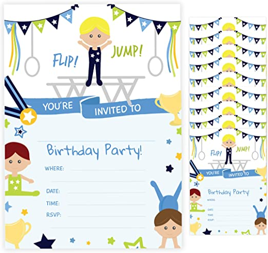 It's just a picture of Free Printable Gymnastics Birthday Invitations with regard to roller skating