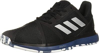 Courtjam Bounce Multicourt Tennis Shoe