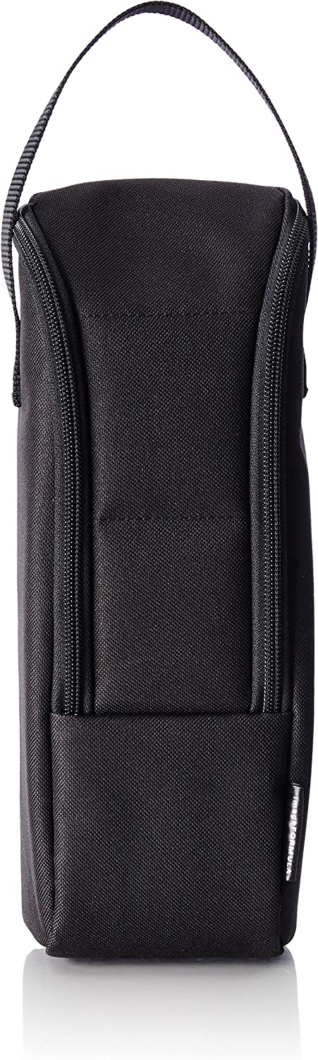 Canon Scanners Soft Carrying Case for P-150/ P-150M/P-215