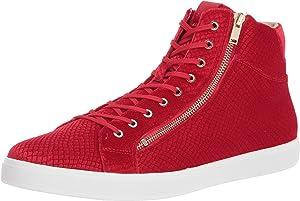 ALDO Men's Kecker Sneaker