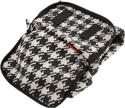 Reisenthel mini maxi mochila bolsas de compra bolsa de la compra bolsa 14 l ap3058