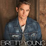 Brett Young [Import allemand]