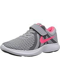 newest collection 1064d 12247 Nike Kids  Revolution 4 (PSV) Running Shoe