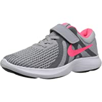 Nike Revolution 4 (PSV) Fashion Shoes