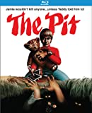 Pit [Blu-ray] [Import]