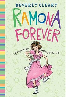 Ramona and beezus torrent
