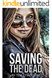 Saving the Dead (Book One) (The Charley Shepard Series 1)