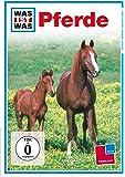 WAS IST WAS TV: Pferde