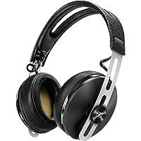 Sennheiser Momentum 2.0 Over-Ear Wireless Headphones - Black