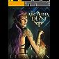 The Arcadia Defect: A LitRPG/GameLit Adventure