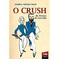 O crush de Álvarez de Azevedo