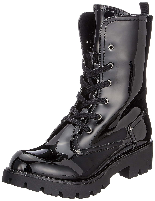 info for df386 ac0c9 Amazon.com | Buffalo Womens Modern Biker Boots Skylight | Boots