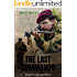The Last Commando (Death or Glory Book 1)