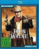 John Wayne - Great Western (SD auf Blu-ray)