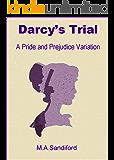 Darcy's Trial (English Edition)