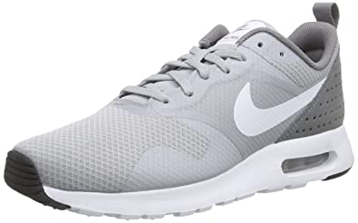 Nike Air Max Tavas Mens Running Trainers 705149 Sneakers Shoes (uk 6 us 7 eu