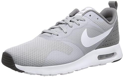 half off 2d9f5 39fb7 Nike Air MAX Tavas, Calzado Deportivo para Hombre: Amazon.es: Zapatos y  complementos