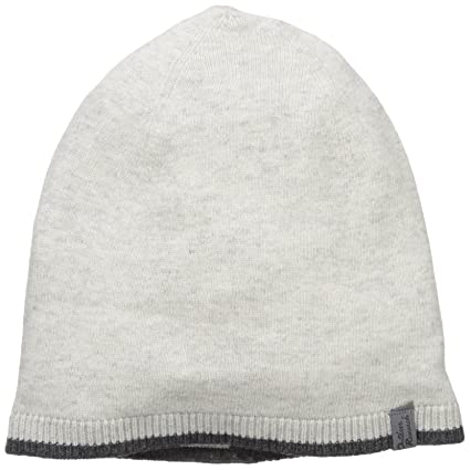 a64774d21d3 Amazon.com   Outdoor Research Women s Terrace Beanie