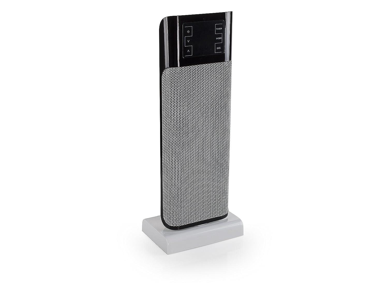 Tristar KA-5044 - Calefactor eléctrico: Amazon.es: Bricolaje y herramientas