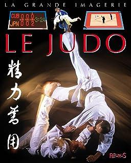 Amazon.fr - Etre ceinture noire. Fédération française de judo - Michel  Brousse - Livres 0d45664e7f4