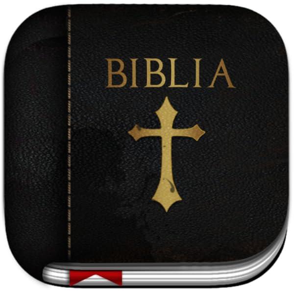 Amazon Com Swahili Bible Biblia Takatifu Appstore For Android