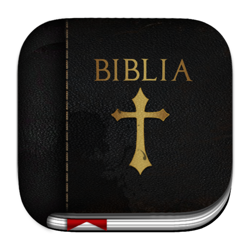 Amazon Com Swahili Bible Biblia Takatifu Appstore For Android
