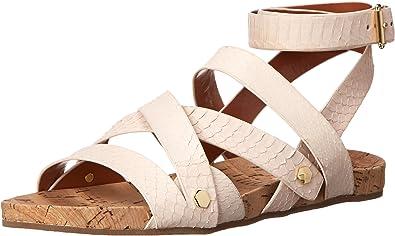 Tristen Gladiator Sandal