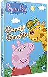 Peppa Pig: Gerald Giraffe [DVD]