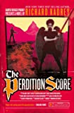 The Perdition Score (Sandman Slim, Book 8)